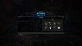 Monster Hunter: World Beta_20171210182022