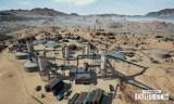 PlayerUnknows BattleGrounds Miramar (10)