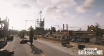 PlayerUnknows BattleGrounds Miramar (3)