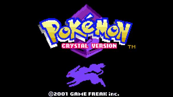 Pokémon Cristal: vuelta a los 2000 Análisis para Nintendo 3DS