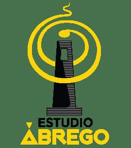 Entrevista: Estudio Ábrego, creadores del futuro Noahmund