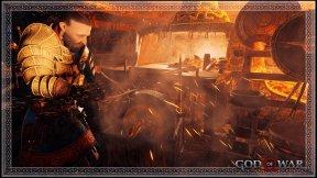 god of war photo mode 6