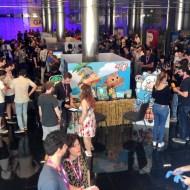 Gamelab indie