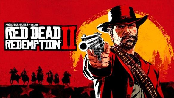 Red Dead Redemption 2 tendrá tres ediciones especiales, una sin el juego incluido