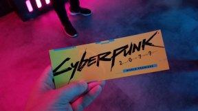 cyberpunk both4