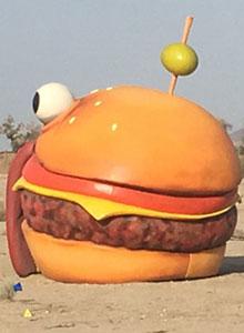 - donde esta el numero de la hamburguesa de fortnite