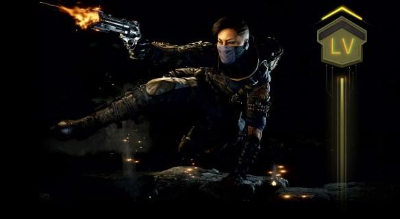 Call Of Duty Black Ops 4 Impresiones Beta multijugador