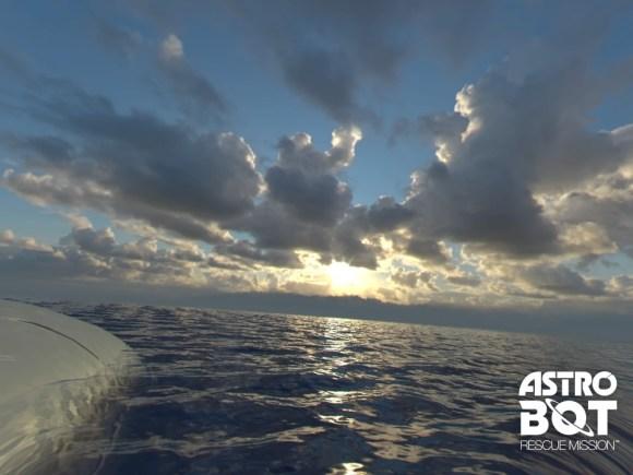 ASTRO BOT Rescue Mission™_20181014023135