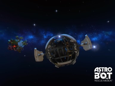 ASTRO BOT Rescue Mission™_20181006015140