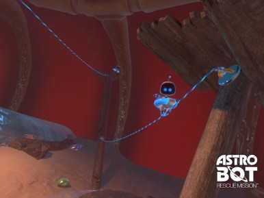 ASTRO BOT Rescue Mission™_20181008004658