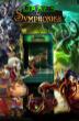 Games&Symphonies (1)