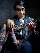 Games&Symphonies Akira Yamaoka_1