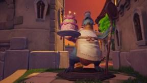 Spyro Reignited Trilogy_20181116120008