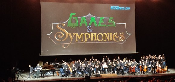 Games_And_Symphonie (33)