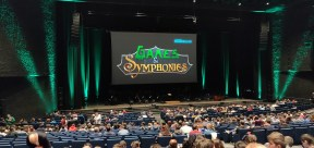 Games_And_Symphonie (36)