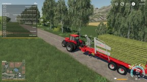 farming simulator 2019 005
