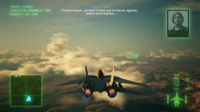 Ace Combat 7 Skies Unknown 3