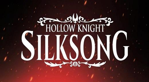 Silksong