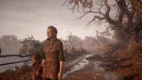 A Plague Tale: Innocence_20190509201350