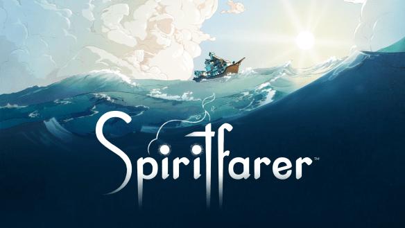 Spiritfarer te lleva viento en popa a través de aquello que no conocemos tras la muerte