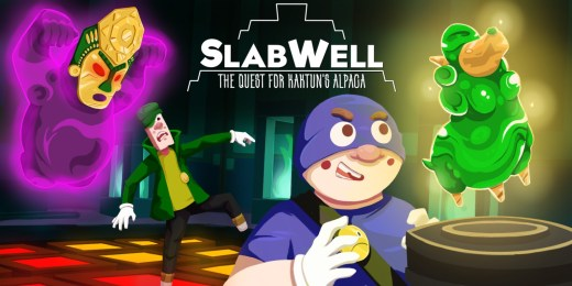 slabwell-cabecera