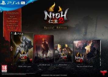 NIOH_2 (1)