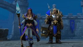 Warcraft III Reforged (2)