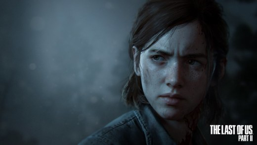 AKB Podcast 2020 - Especial The Last of Us