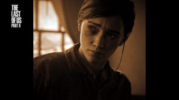 The Last of Us™ Part II_20200603015615