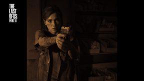The Last of Us™ Part II_20200608002454