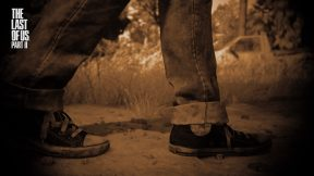 The Last of Us™ Part II_20200610151010