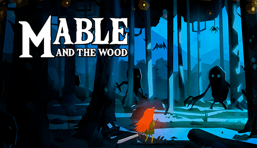 Mable in the Wood