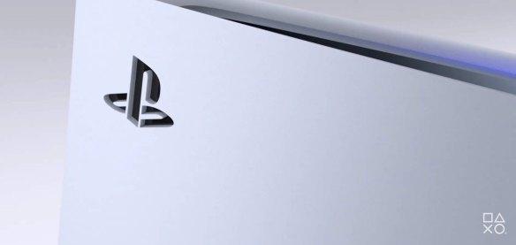 PS5 Mis primeras 48 con la nueva consola