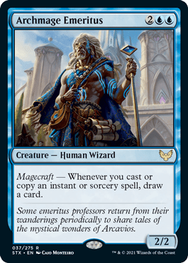 Archmage_Emeritus_EN