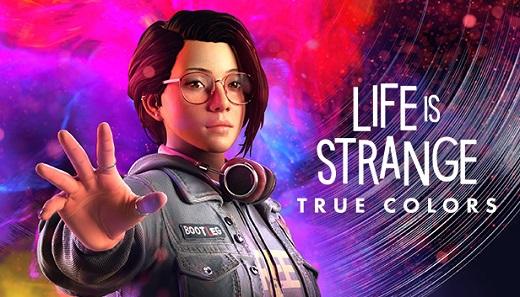 life is strange true colors destacado