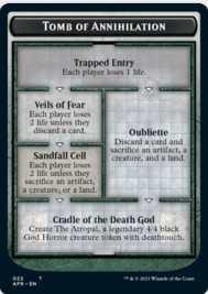 Dungeon (2)
