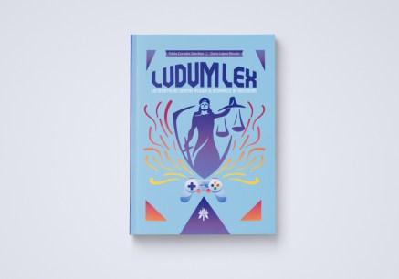 Ludum Lex
