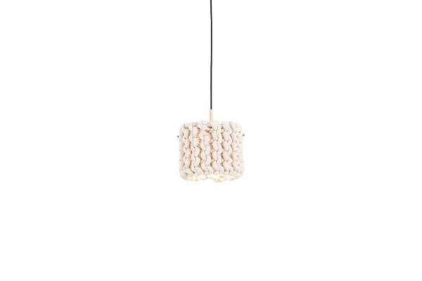 raizes-lighting-nicole-tomazi-6-600x400