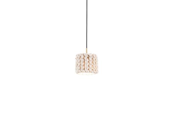 raizes-lighting-nicole-tomazi-8-600x400