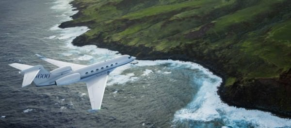 g600-aerial-2_1300_575_70-600x265