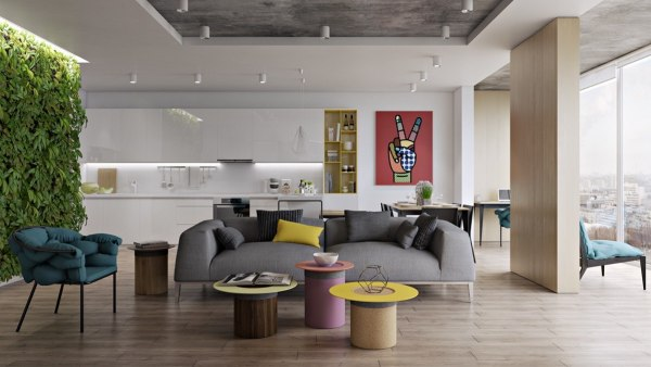 retro-inspired-living-room-design