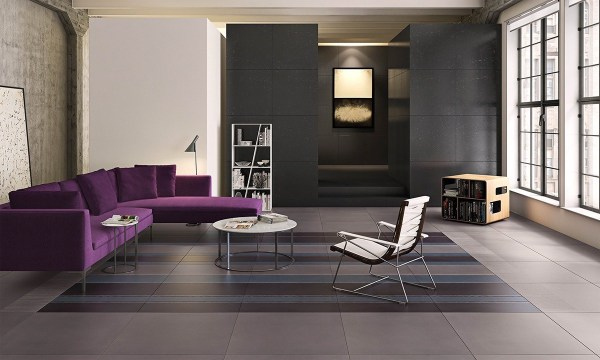 unique-living-room-floor-tiles