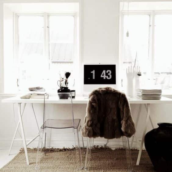 Fliqlo - The Flip Clock Screensaver, akihikogoto.com