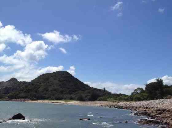 Lamma Island, Hong Kong 2012, akihikogoto.com