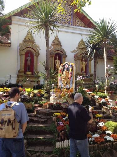 ChiangMaiZoo2011-11