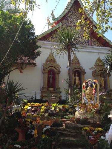 ChiangMaiZoo2011-14