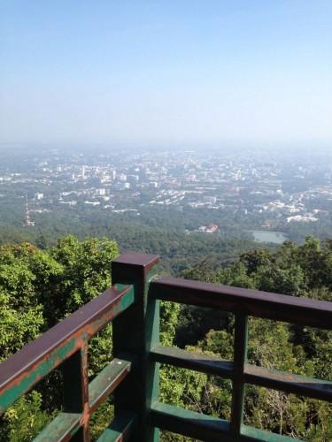 ChiangMaiZoo2011-2