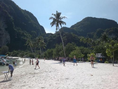 Phi Phi Islands2011-101