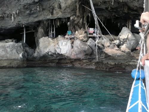Phi Phi Islands2011-108
