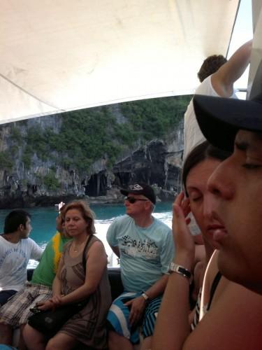 Phi Phi Islands2011-111